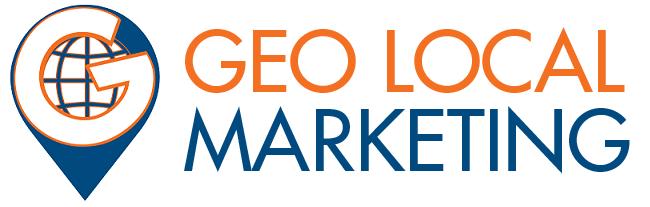 Geo Local Marketing